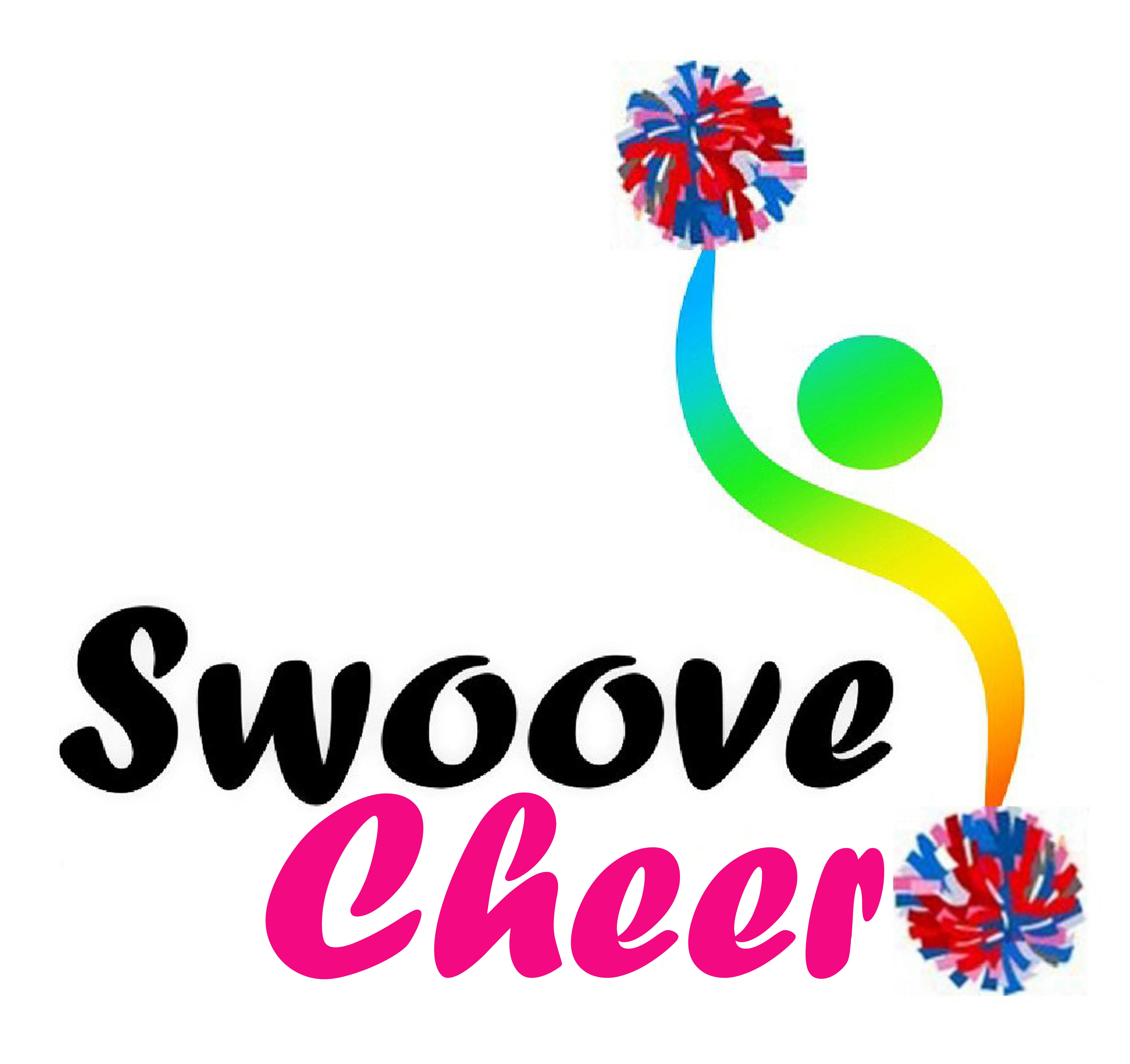 Swoove Cheer