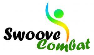 Swoove Combat