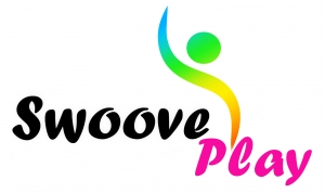 Swoove Play