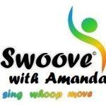 swoove-fitness-amanda_299x240