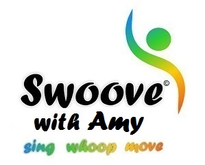 Swoove with Amy