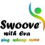 swoove-fitness-eva_299x240