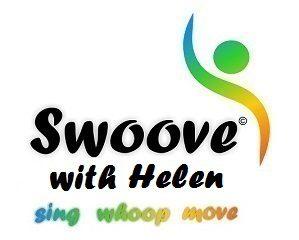 swoove-fitness-helen_299x240