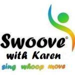 swoove-fitness-karen_299x240