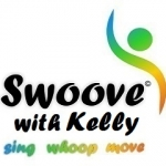 Swoove with kelly
