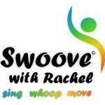 swoove-fitness-rachel_299x240