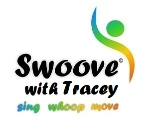 Swoove with Tracey