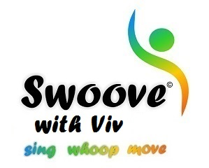 swoove-fitness-viv_299x240