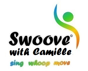 swoove-fitness-camille_299x240