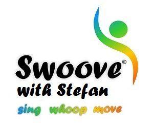 swoove-fitness-stefan_299x240