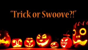 Halloween Swoove