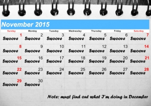 November-2015-Calendar-12-1024x723