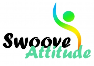 Swoove Attitude