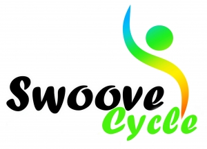 Swoove Cycle