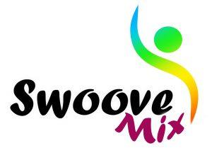 Swoove Mix