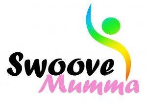 Swoove Mumma