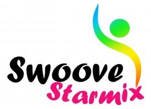 Swoove Starmix