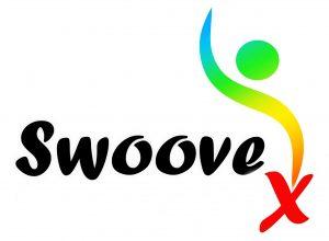 Swoove X