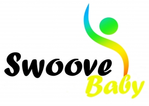Swoove baby