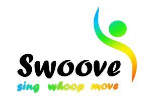 Swoove full logo