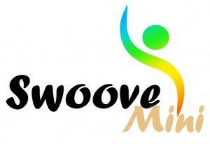 Swoove mini