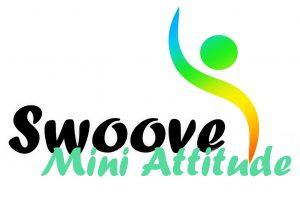 Swoove mini attitude