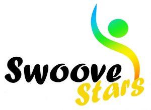 Swoove stars