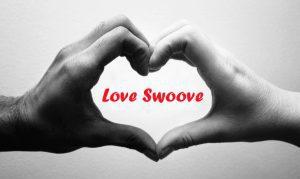 lovelife_fi1
