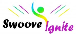 Swoove Ignite