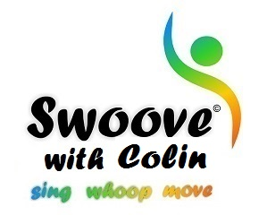 swoove-fitness-colin_299x240