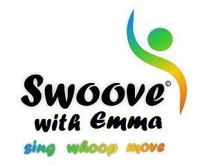 swoove-fitness-emma_299x240