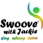 swoove-fitness-jackie_299x240