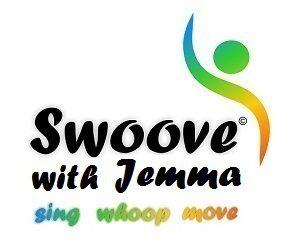 swoove-fitness-jemma_299x240