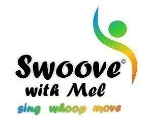 swoove-fitness-mel_299x240