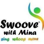 swoove-fitness-mina_299x240