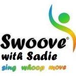 swoove-fitness-sadie_299x240