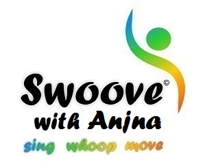 Swoove with Anjna