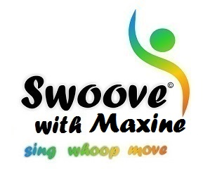 Swoove with Maxine