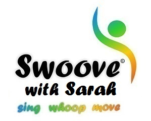 Swoove with Sarah