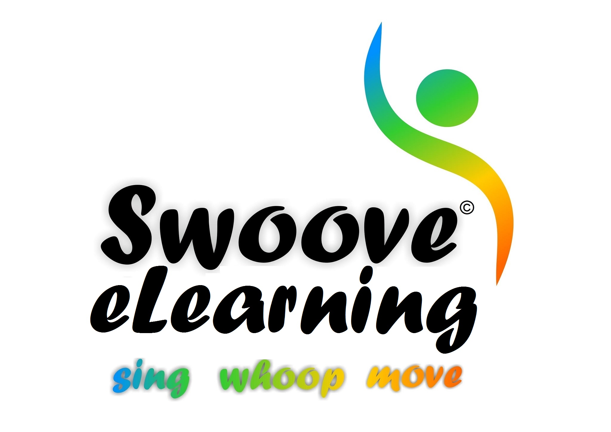 Swoove eLearning
