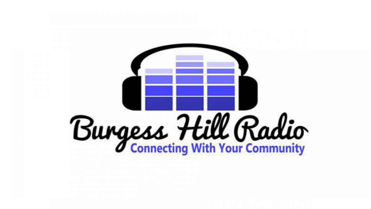 Burgess Hill Radio