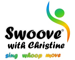 Swoove with Christine