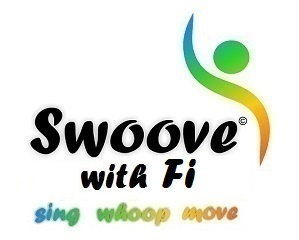 Swoove with Fi