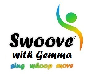 Swoove with Gemma
