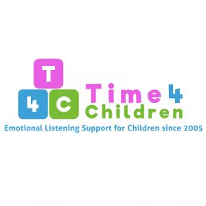 time for children